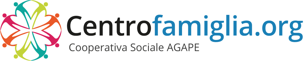 Centrofamiglia.org